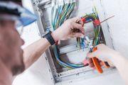 Elektrotechnik Kundenservice