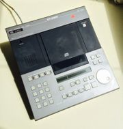 Studer A 730 CD-Player
