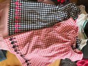Mädchen Kleidung über 20 Teile