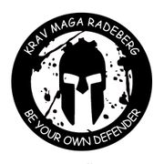Selbstverteidigung Krav Maga Radeberg