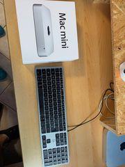 Mac Mini Ende 2012 Big