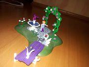 Playmobil 5456 - Jubiläums-Kompakt Set Prinzessinneninsel