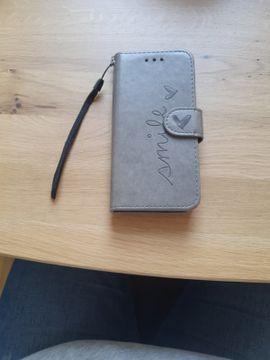 Handyhüllen - Handyhülle S8