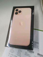 Apple iPhone 11 Pro Gold