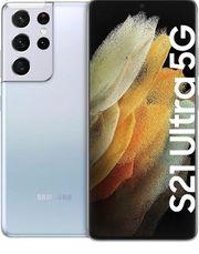 Samsung Galaxy 21 S ultra