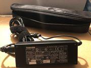 Netzteil lenovo Adapter 90w 20v