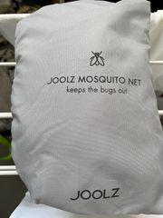 Moskitonetz Schnakennetz für Joolz