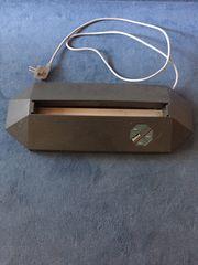 IBICO Thermobinder Type 310E