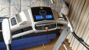 Horizon Fitness Paragon 308 Laufband