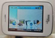 Fujitsu Siemens Pocket Loox N100