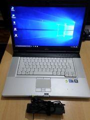 Fujitsu Lifebook E780 i5- 2