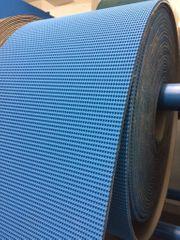 Laufband Hundelaufband Pferdelaufband Treadmill für