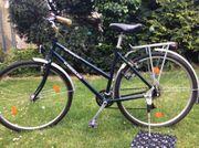 Kreidler Trecking Fahrrad zu verkaufen