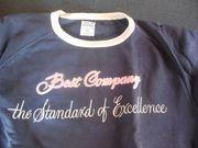 Suche Best Company Sweatshirts Gr