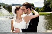 Hochzeitsfotografie Trevla