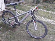 Posche Bike S - MTB - 1