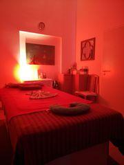 TCM Massage in Massage Studio