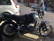 BMW R 100R