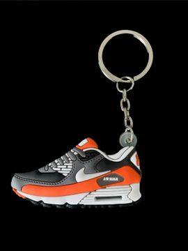 Damenbekleidung - Nike Air Max Schlüsselanhänger 39