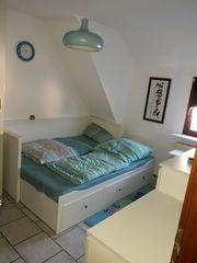 Zimmer in 64859
