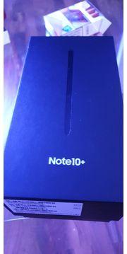 samsung galaxy Note10 Plus 512