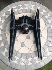 LEGO Star Wars 75179 - Kylo