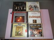 CDs Classic