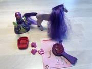 Princess Viola 6167 Playmobil