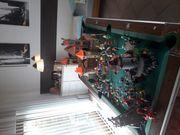 Playmobil großes Ritter konvolut