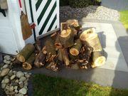Holzschnitt kostenfrei abzuholen