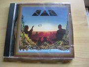KAK - KAK Same Epic Records