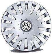 VW Radkappen Passat Touran Golf