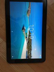 Tablet Denver TIQ 11003 16