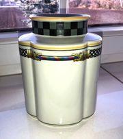 Gallo Vase von Villeroy Boch