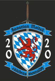 Schottisch - Bayrischer Clan sucht Gleichgesinnte