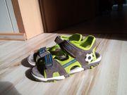 Sandalen von Superfit Gr 32