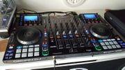 Denon MCX 8000 DJ All