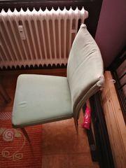 Stühle für Esszimmer Esstischstühle Werkstadtt