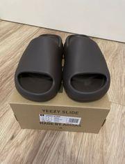 Adidas Yeezy Slide Soot EU40