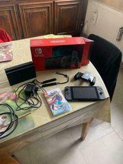 Nintendo-Verkauf