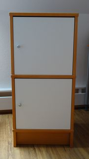 IKEA Komode Effektiv Höhe 95cm