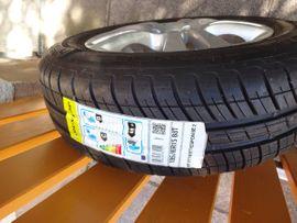Sonstige Reifen - Corsa-Reifen