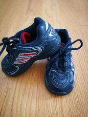 Turnschuh Adidas Gr 22 Kinder