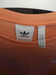 Tommy Hilfiger Denim T-Shirt Adidas