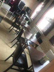 Pizzeria Bar Restaurant mit Lieferservice