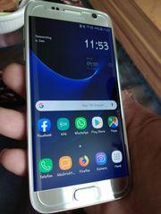 Samsung Galaxy S7 32GB wie