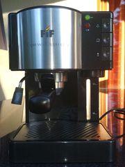 FIF Briel Es35 Espressomaschine