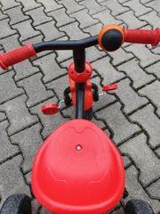 Hudora Dreirad - super Zustand
