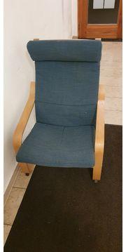 IKEA Sessel zu verkaufen