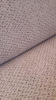 Sitzgarnitur Sofa